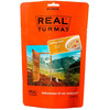 Real Turmat Kyckling curry 500g